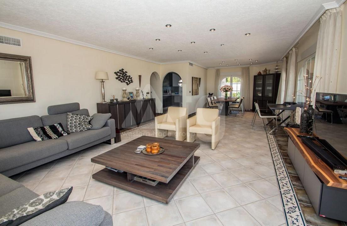 3 bedroom Villa in Los Montesinos - OI114148 - 6