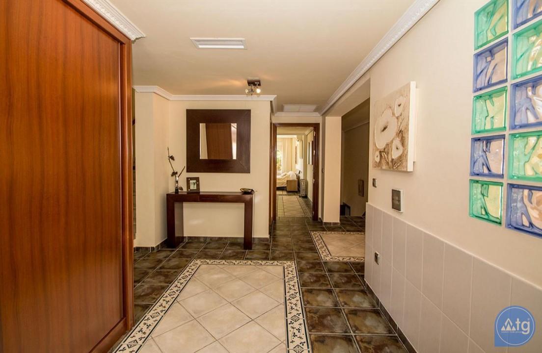3 bedroom Villa in Los Montesinos - OI114148 - 9