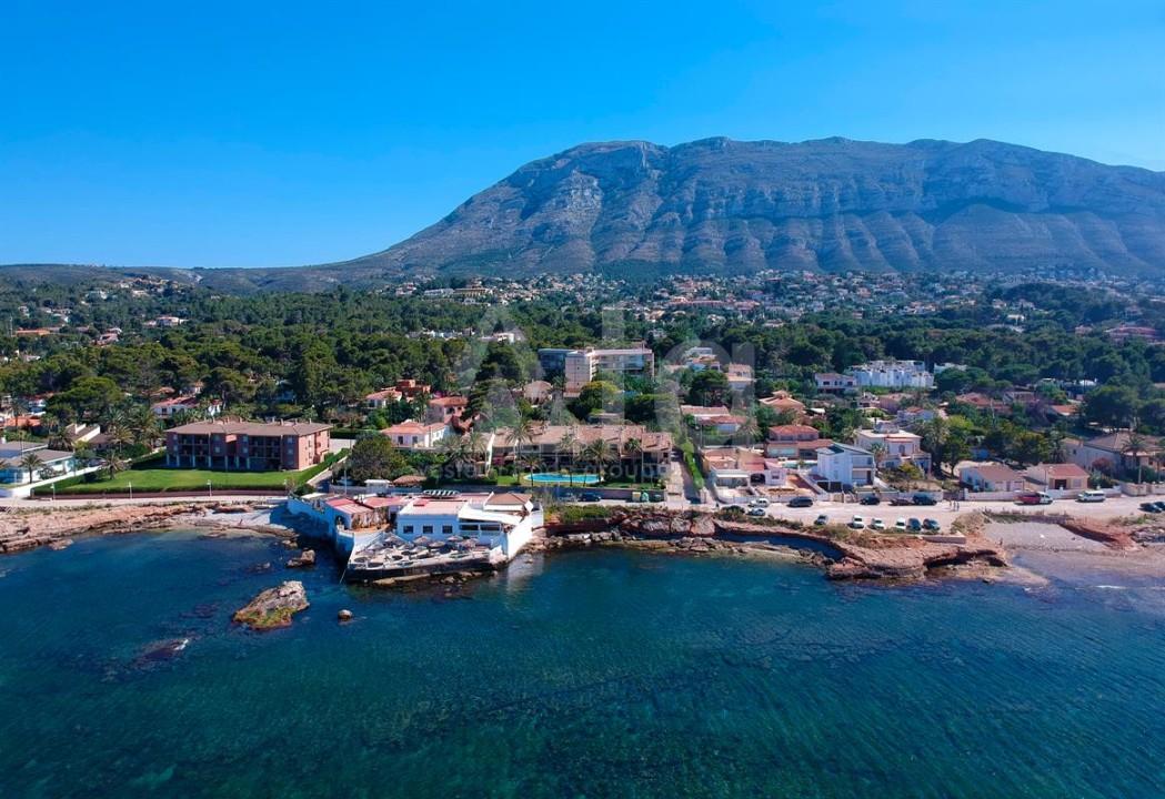 3 bedroom Villa in Los Montesinos  - HQH118819 - 15