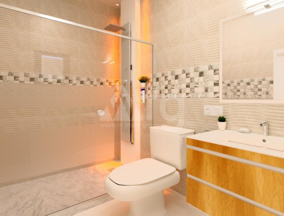 3 bedroom Villa in Los Montesinos  - SUN115303 - 14