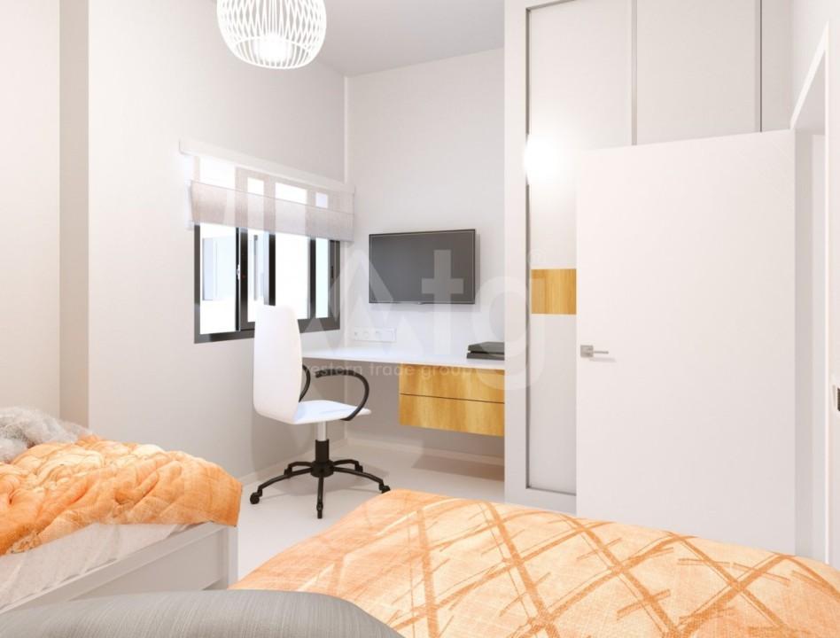 3 bedroom Villa in Los Montesinos  - SUN115303 - 9