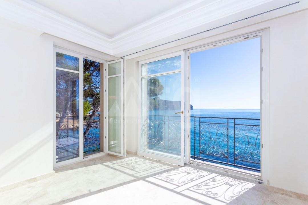 4 bedroom Villa in Los Montesinos - GEO8331 - 5