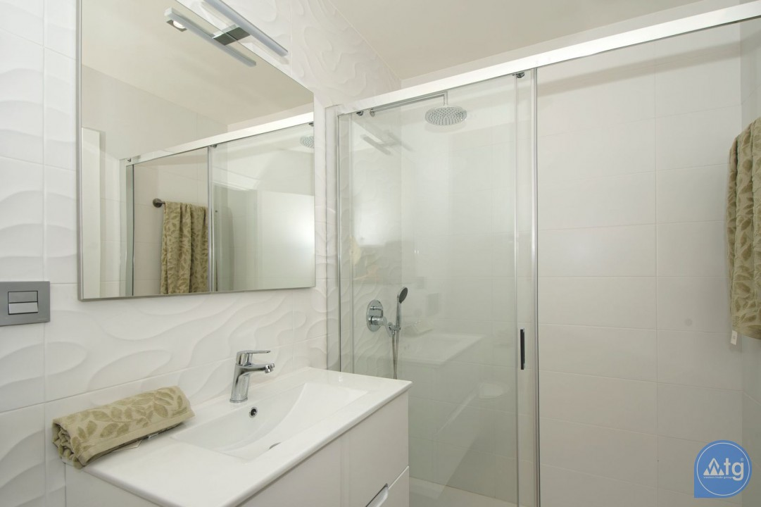 3 bedroom Villa in Los Montesinos  - HQH116651 - 29