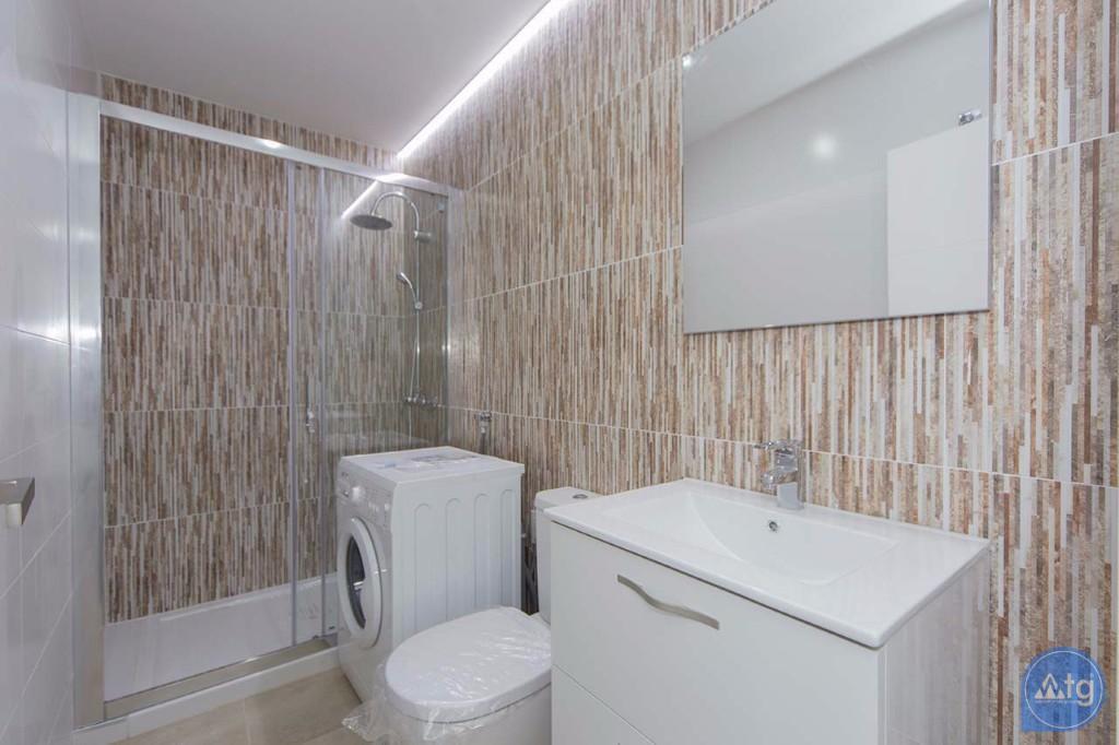 3 bedroom Villa in Los Montesinos - PP7664 - 15
