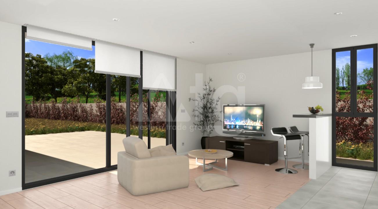 3 bedroom Villa in Mutxamel  - PH1110542 - 3