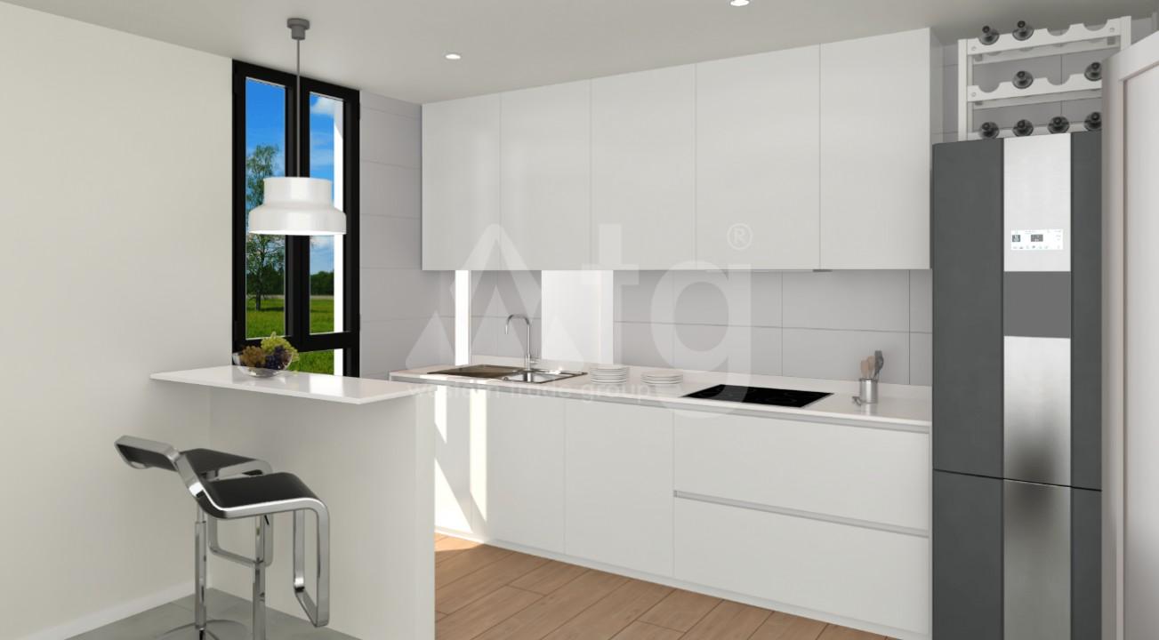 3 bedroom Villa in Mutxamel  - PH1110542 - 4