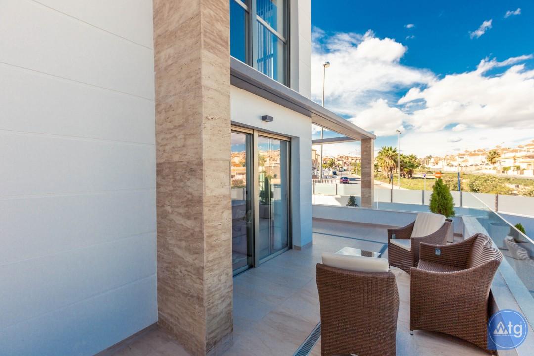 3 bedroom Villa in Orihuela Costa  - OLC115078 - 10
