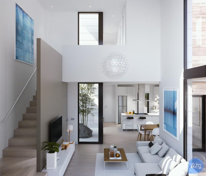 3 bedroom Villa in Orihuela Costa  - OLC115078 - 21