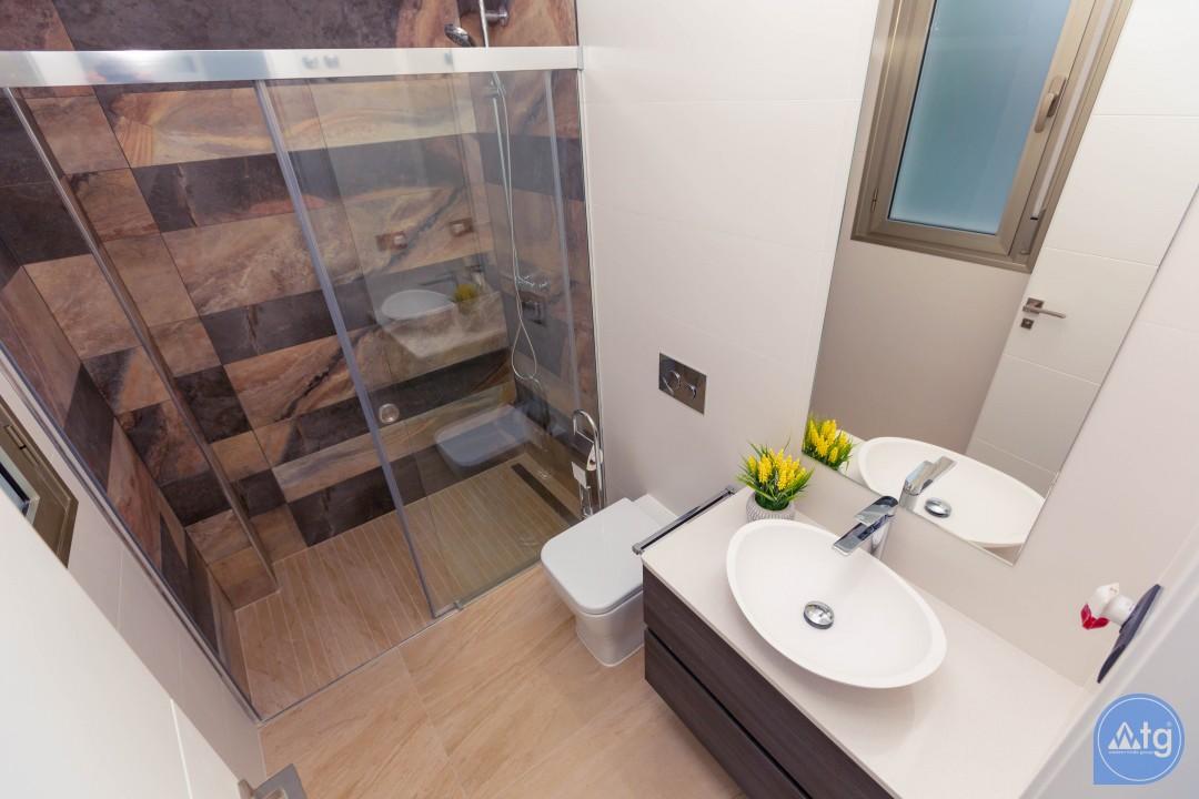 3 bedroom Villa in Orihuela Costa  - OLC115078 - 24