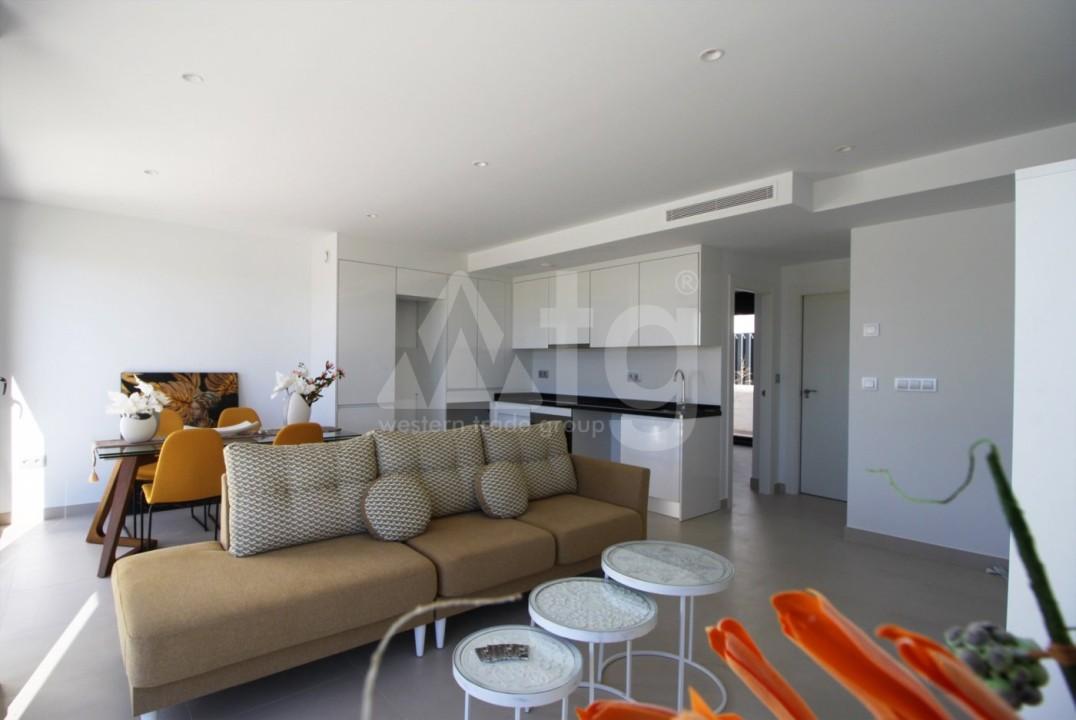 3 bedroom Villa in Orihuela Costa  - OLC115078 - 3