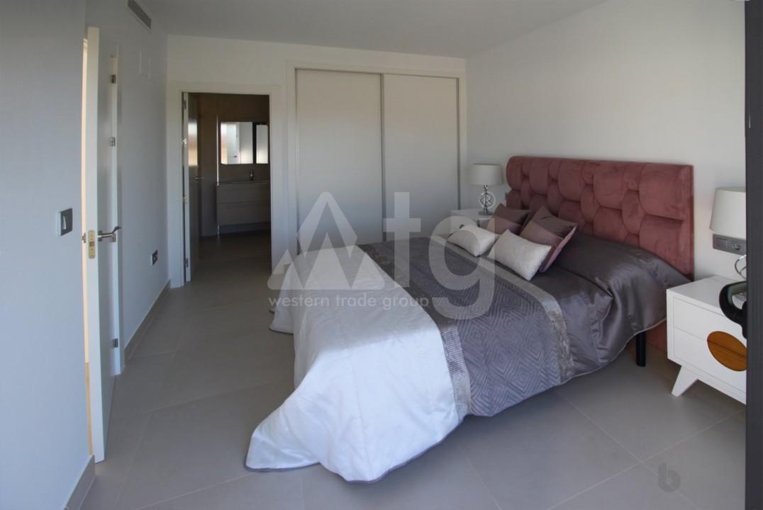 3 bedroom Villa in Orihuela Costa  - OLC115078 - 4