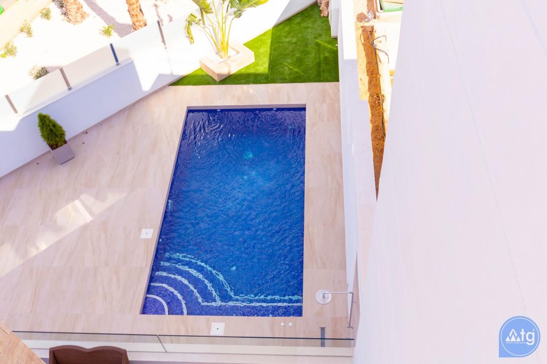 3 bedroom Villa in Orihuela Costa  - OLC115078 - 9