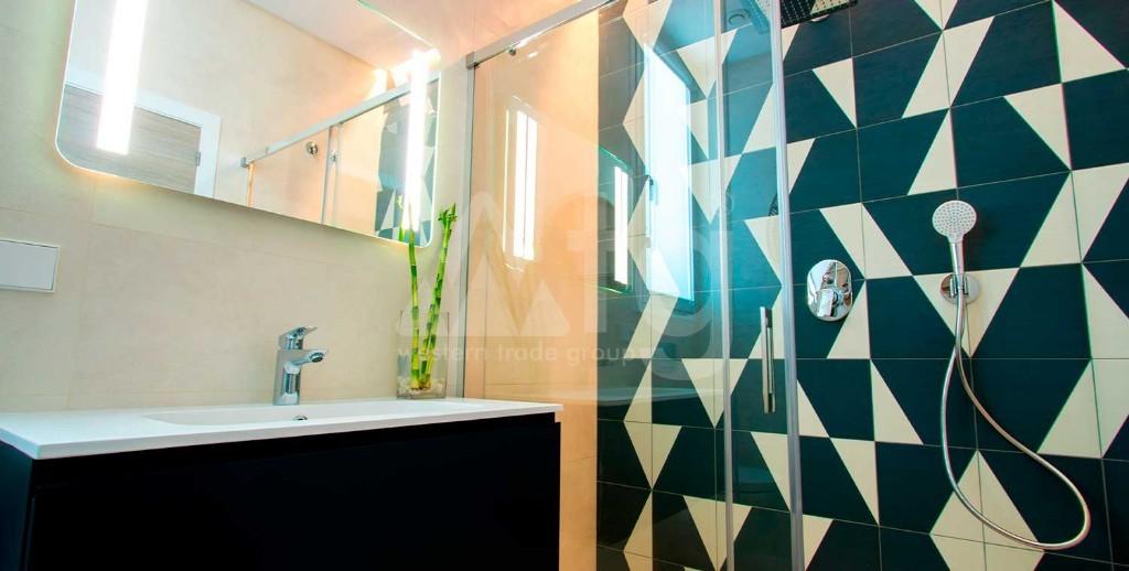 3 bedroom Villa in Pilar de la Horadada - RP8069 - 10