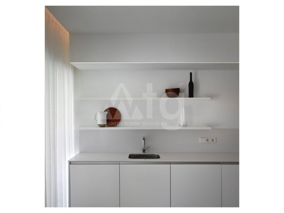 4 bedroom Villa in Polop - WF115064 - 6