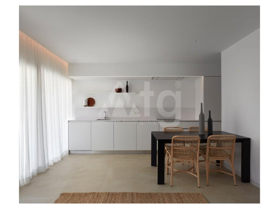 4 bedroom Villa in Polop - WF115064 - 8