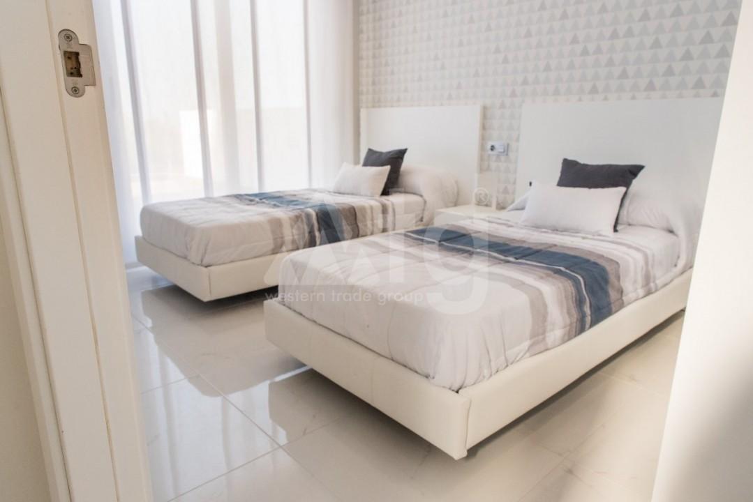 3 bedroom Villa in Polop - WF115048 - 12
