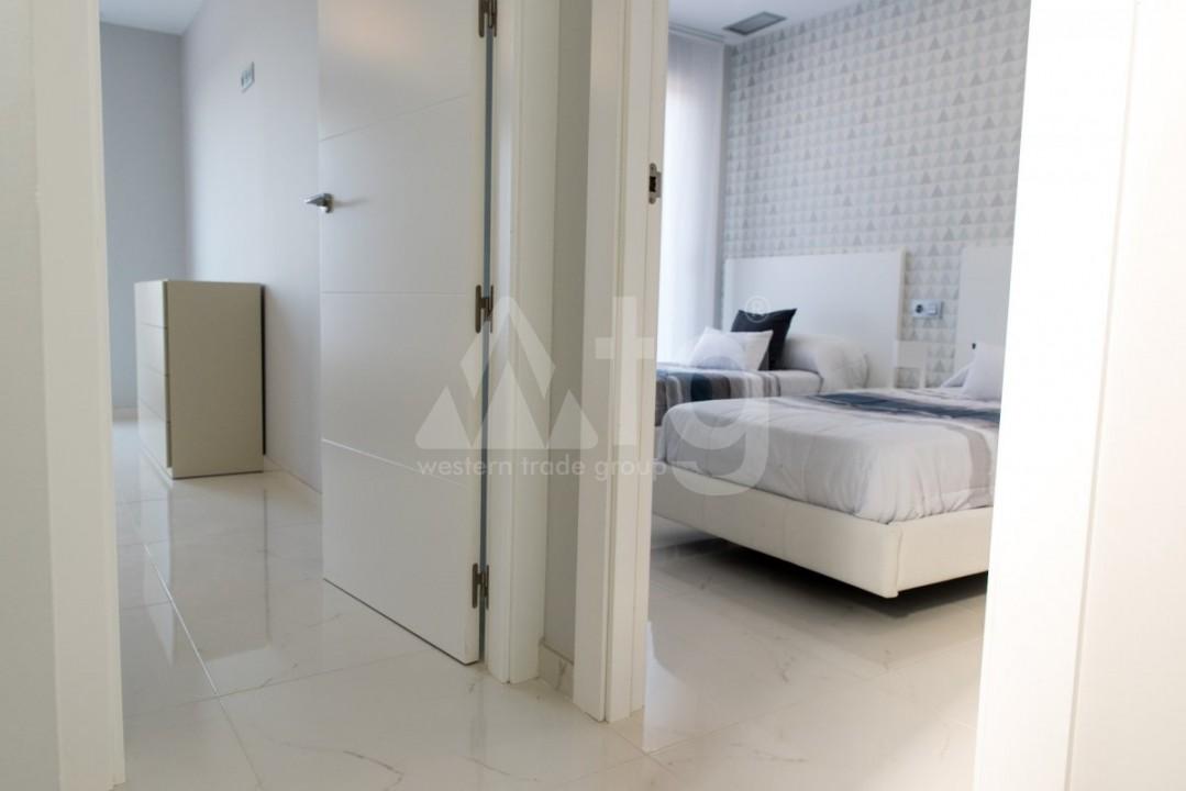 3 bedroom Villa in Polop - WF115048 - 13