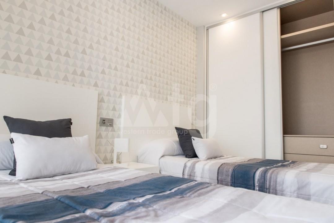 3 bedroom Villa in Polop - WF115048 - 15