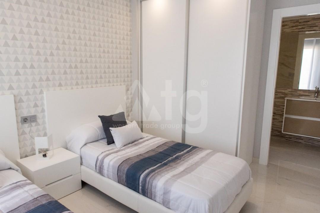 3 bedroom Villa in Polop - WF115048 - 16