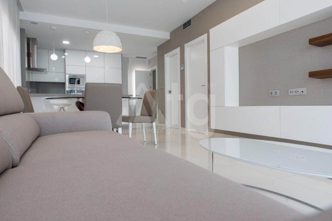 3 bedroom Villa in Polop - WF115048 - 18