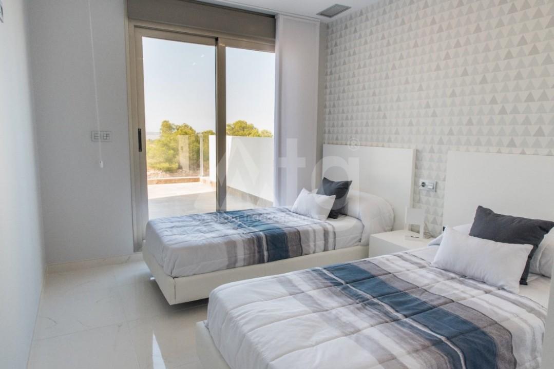 3 bedroom Villa in Polop - WF115048 - 21