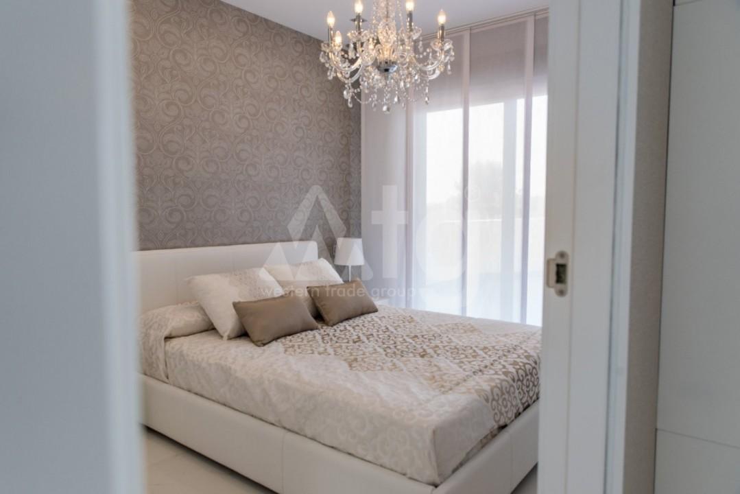 3 bedroom Villa in Polop - WF115048 - 4