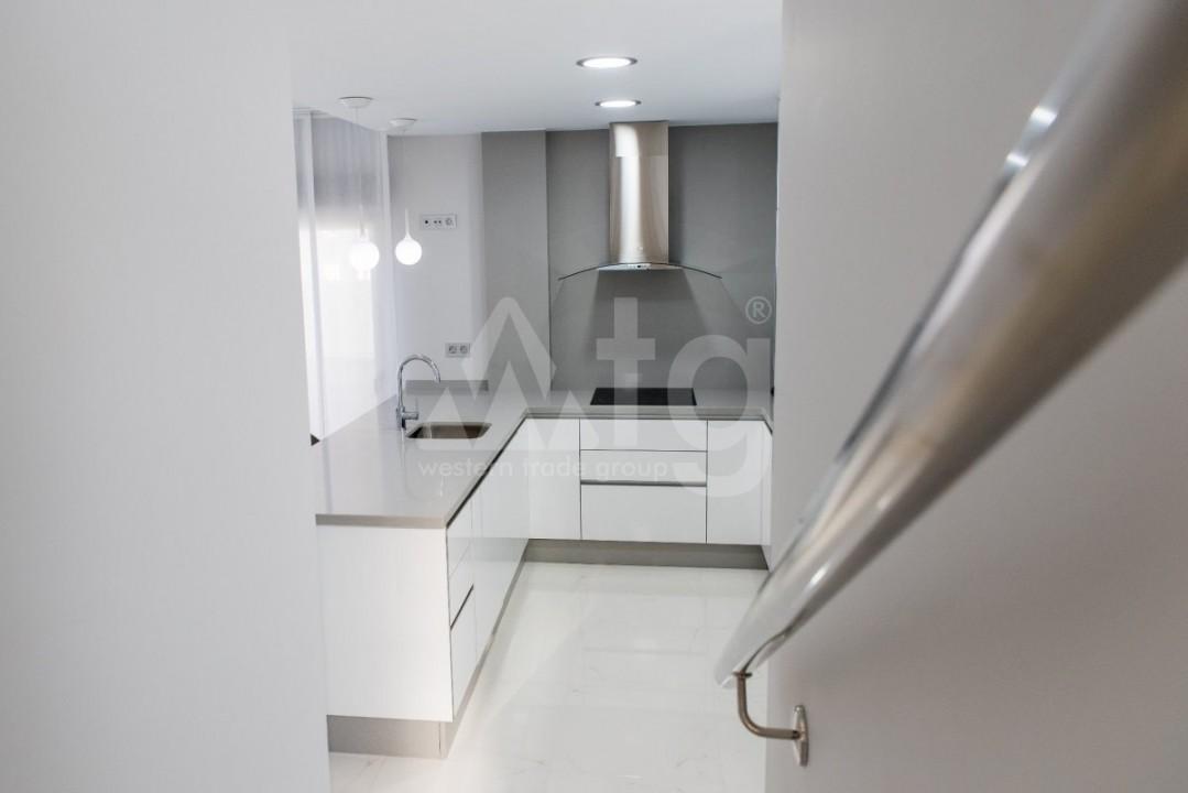 3 bedroom Villa in Polop - WF115048 - 7