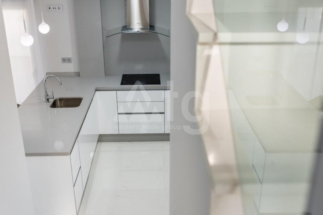 3 bedroom Villa in Polop - WF115048 - 9