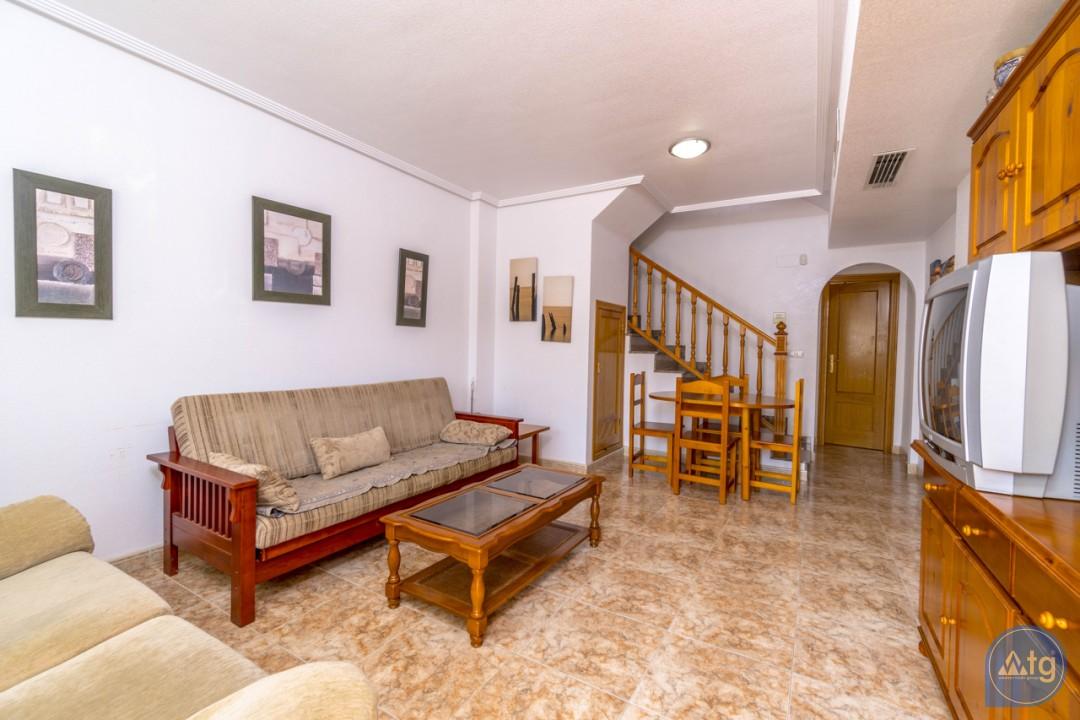 3 bedroom Villa in Polop - WF7208 - 3