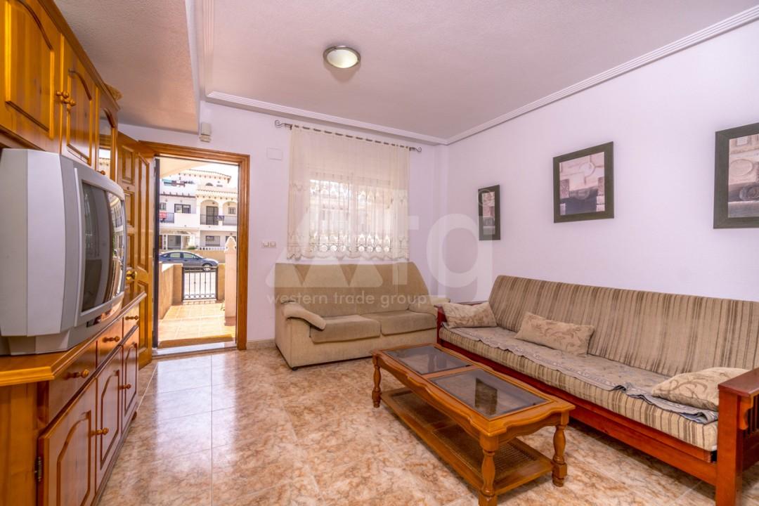 3 bedroom Villa in Polop - WF7208 - 4