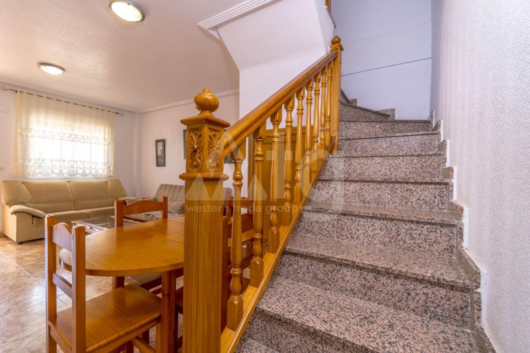 3 bedroom Villa in Polop - WF7208 - 6