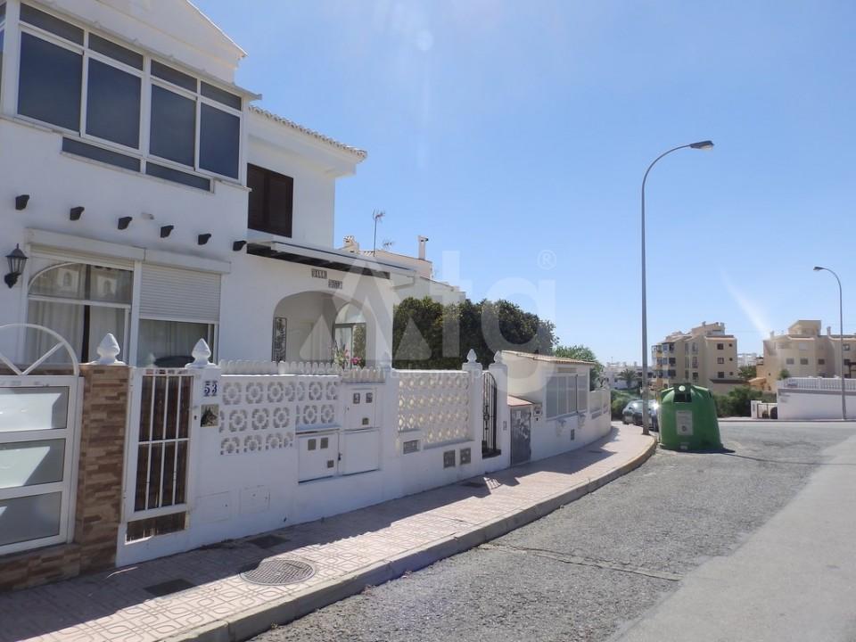 3 bedroom Villa in Polop - LAI2744 - 13