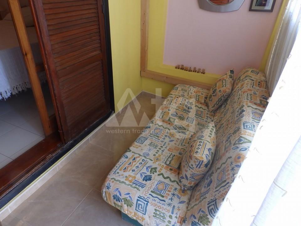 3 bedroom Villa in Polop - LAI2744 - 15
