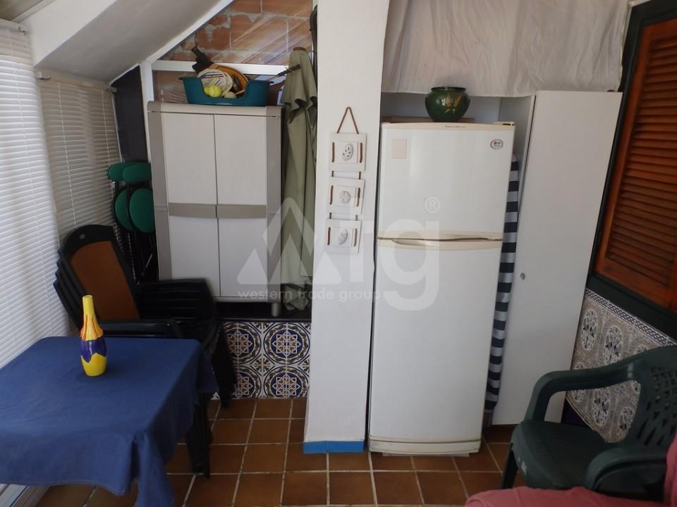 3 bedroom Villa in Polop - LAI2744 - 5