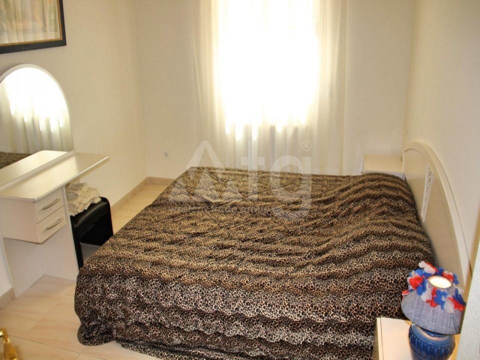 3 bedroom Villa in Rojales - LAI114141 - 11