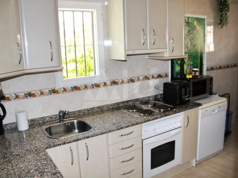 3 bedroom Villa in Rojales - LAI114141 - 12