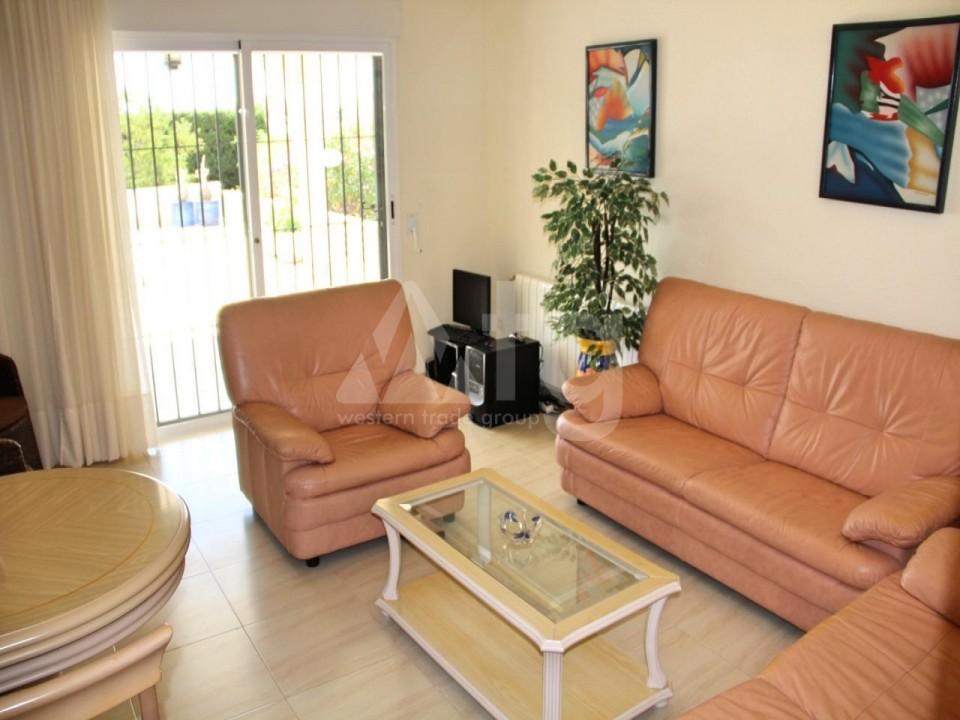 3 bedroom Villa in Rojales - LAI114141 - 13