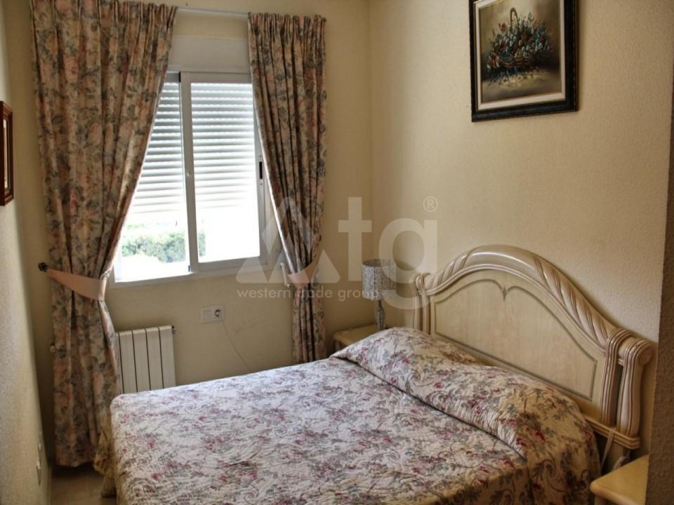 3 bedroom Villa in Rojales - LAI114141 - 14