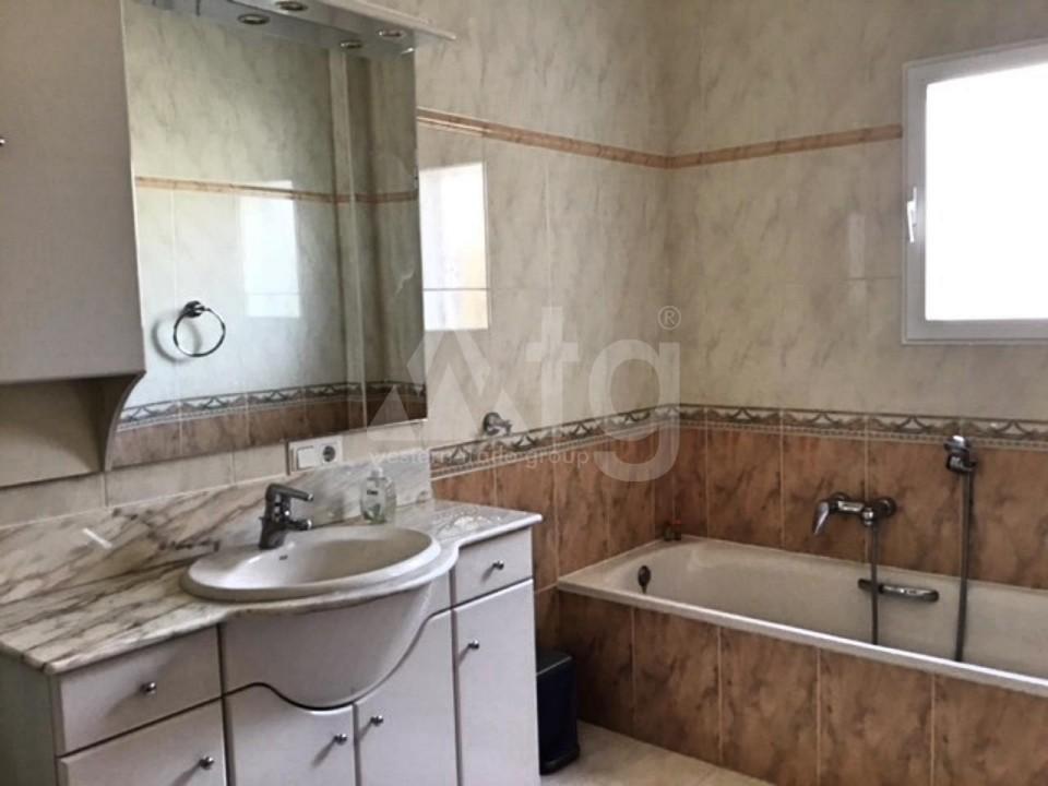 3 bedroom Villa in Rojales - LAI114141 - 15