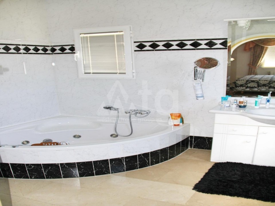 3 bedroom Villa in Rojales - LAI114141 - 16