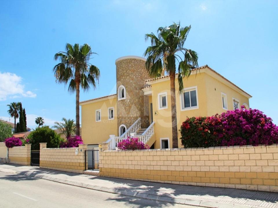 3 bedroom Villa in Rojales - LAI114141 - 17