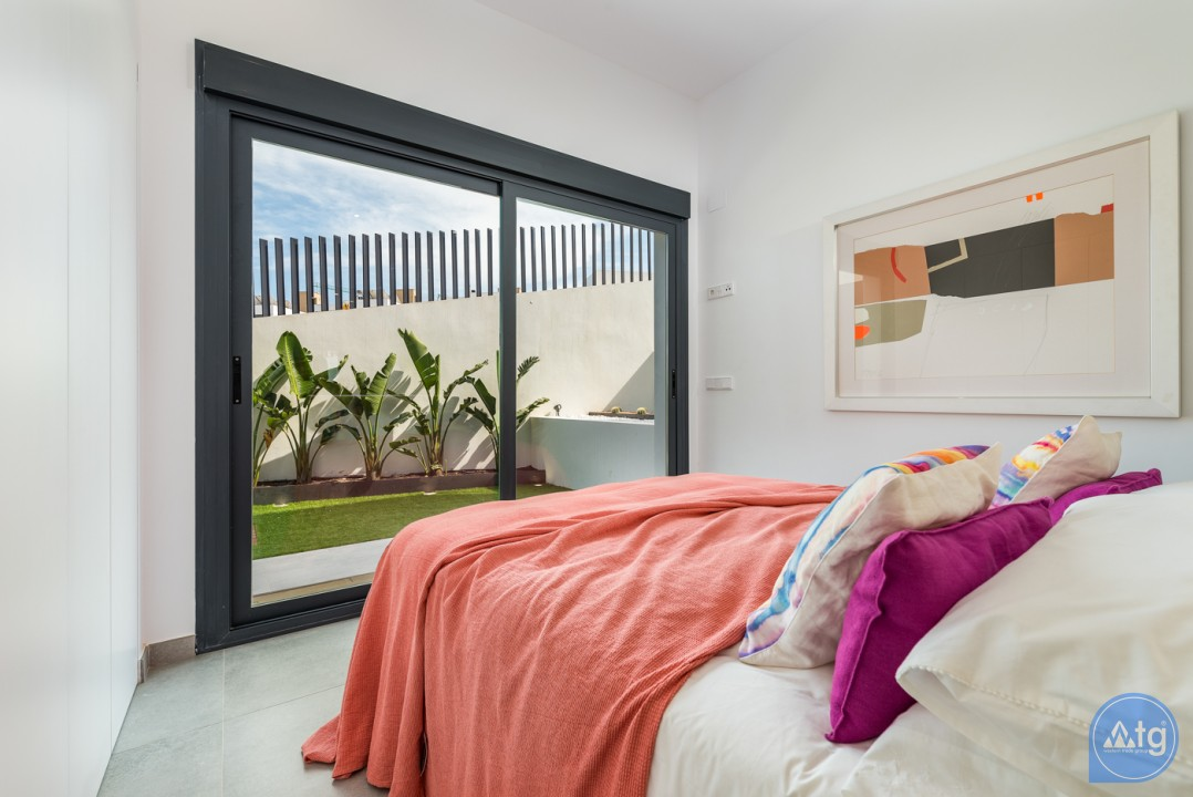 3 bedroom Villa in Rojales - LAI114141 - 19