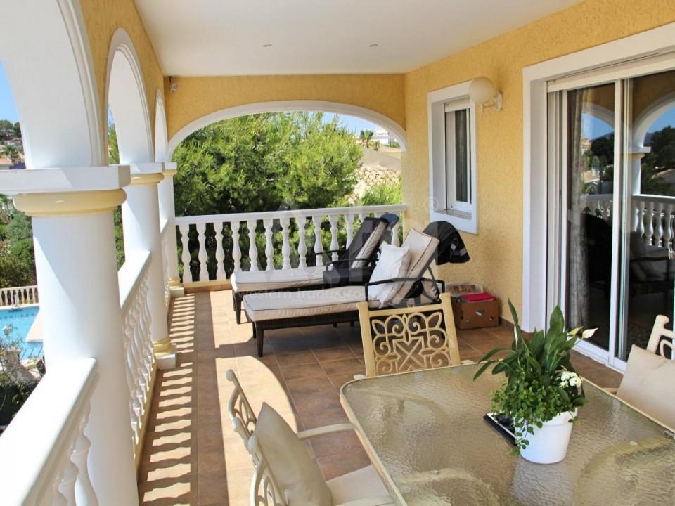 3 bedroom Villa in Rojales - LAI114141 - 4