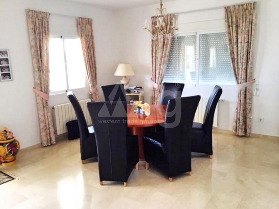 3 bedroom Villa in Rojales - LAI114141 - 5