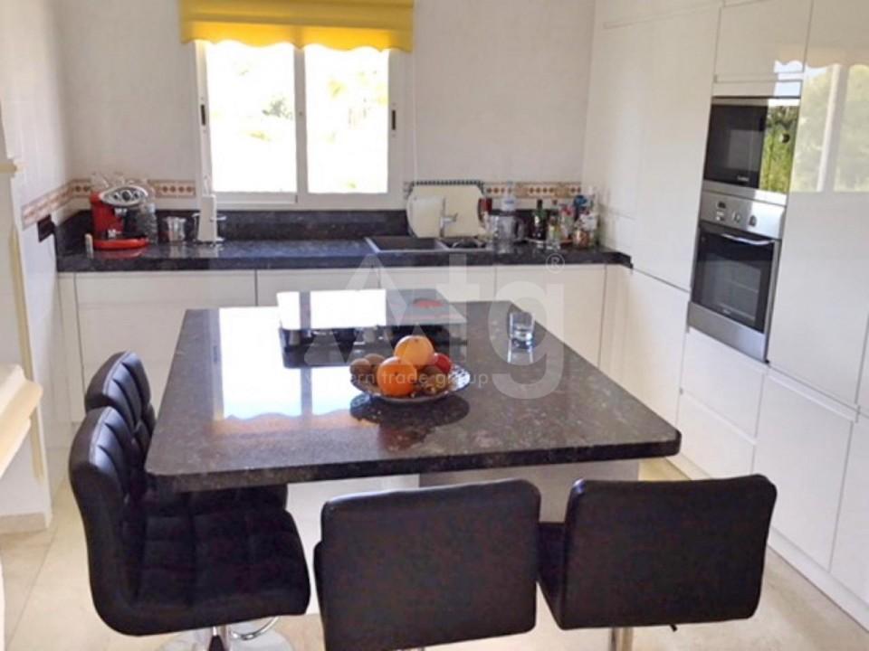 3 bedroom Villa in Rojales - LAI114141 - 6