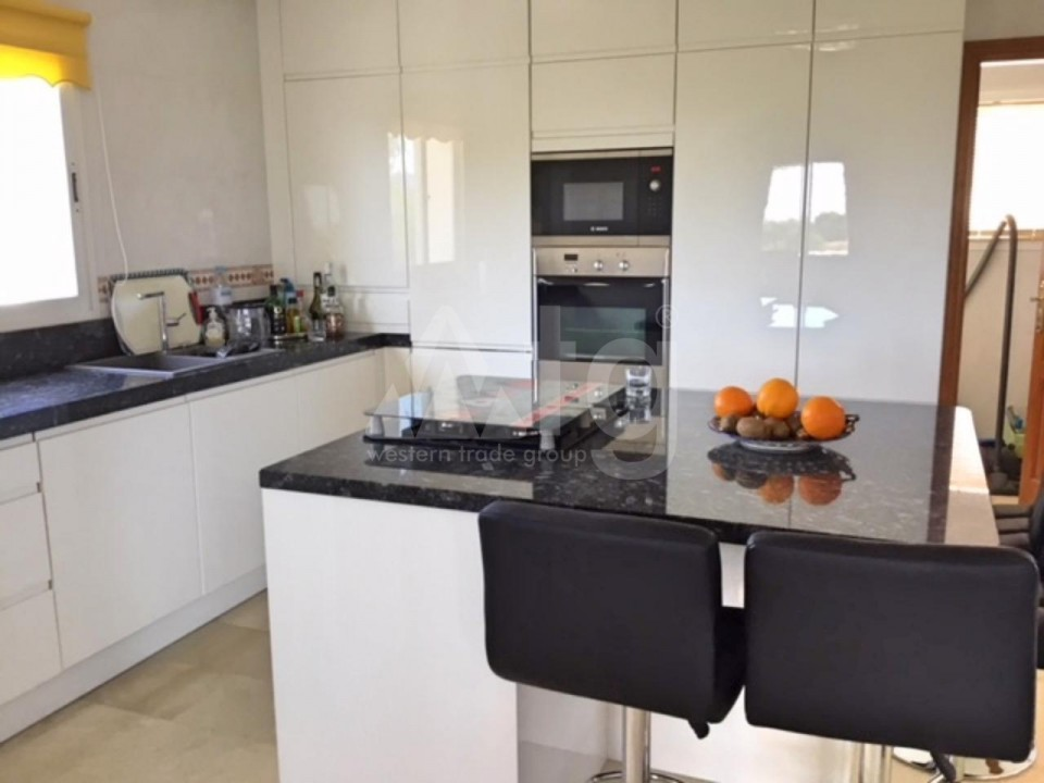 3 bedroom Villa in Rojales - LAI114141 - 7