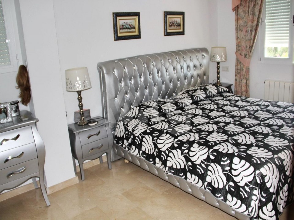 3 bedroom Villa in Rojales - LAI114141 - 9