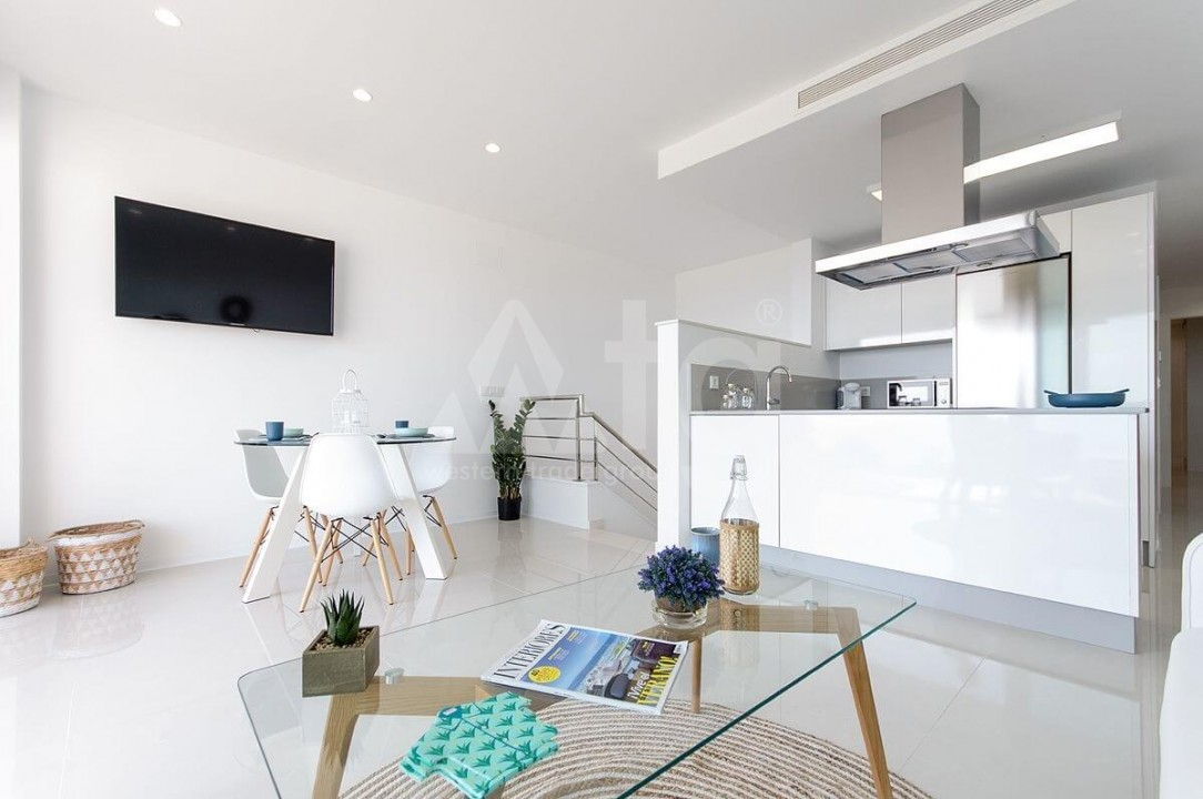 3 bedroom Villa in Rojales - LAI2748 - 17