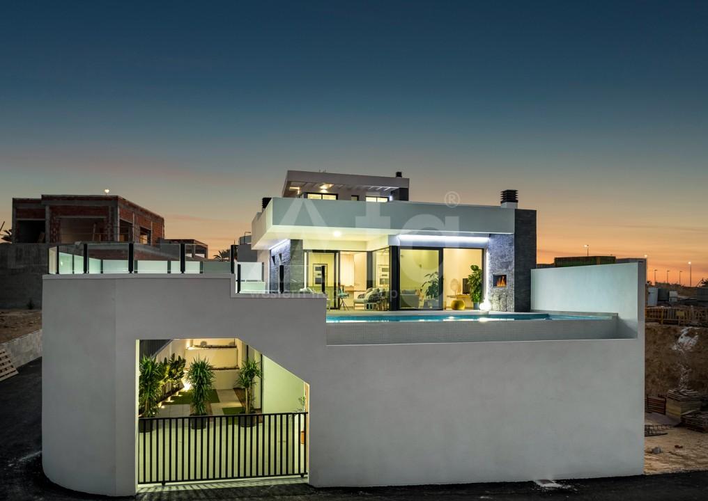 3 bedroom Villa in Rojales - LAI2748 - 28