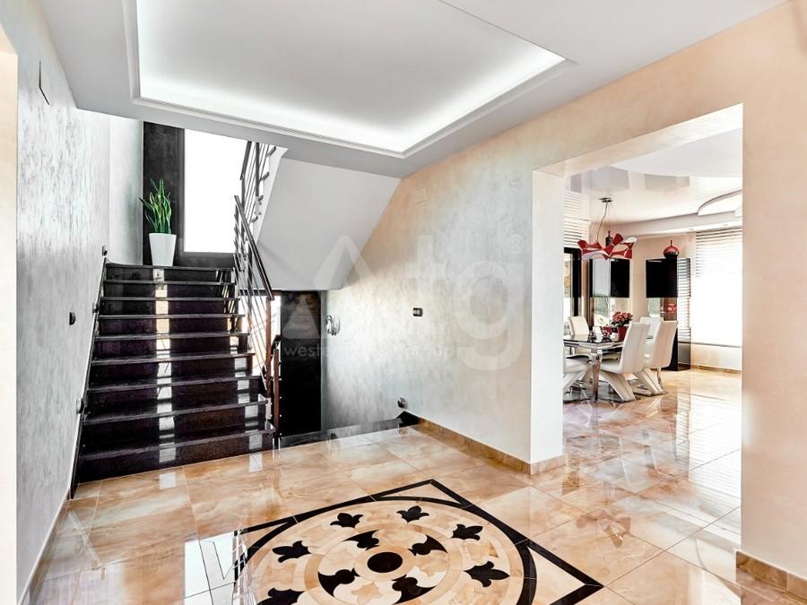3 bedroom Villa in San Fulgencio  - OI114556 - 10